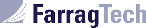 Farragtech Logo